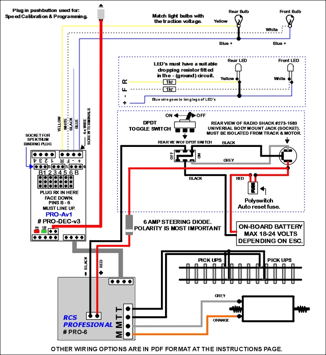 king generator wiring diagram king image wiring thermo king wiring diagram wiring diagram and hernes